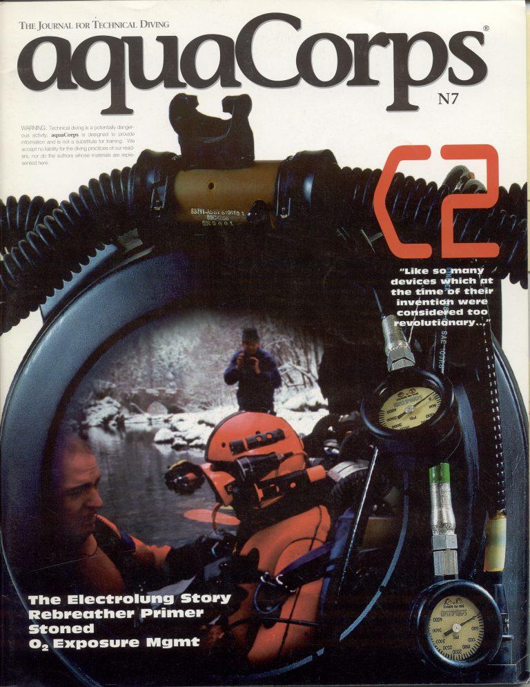 007-copy-768x995