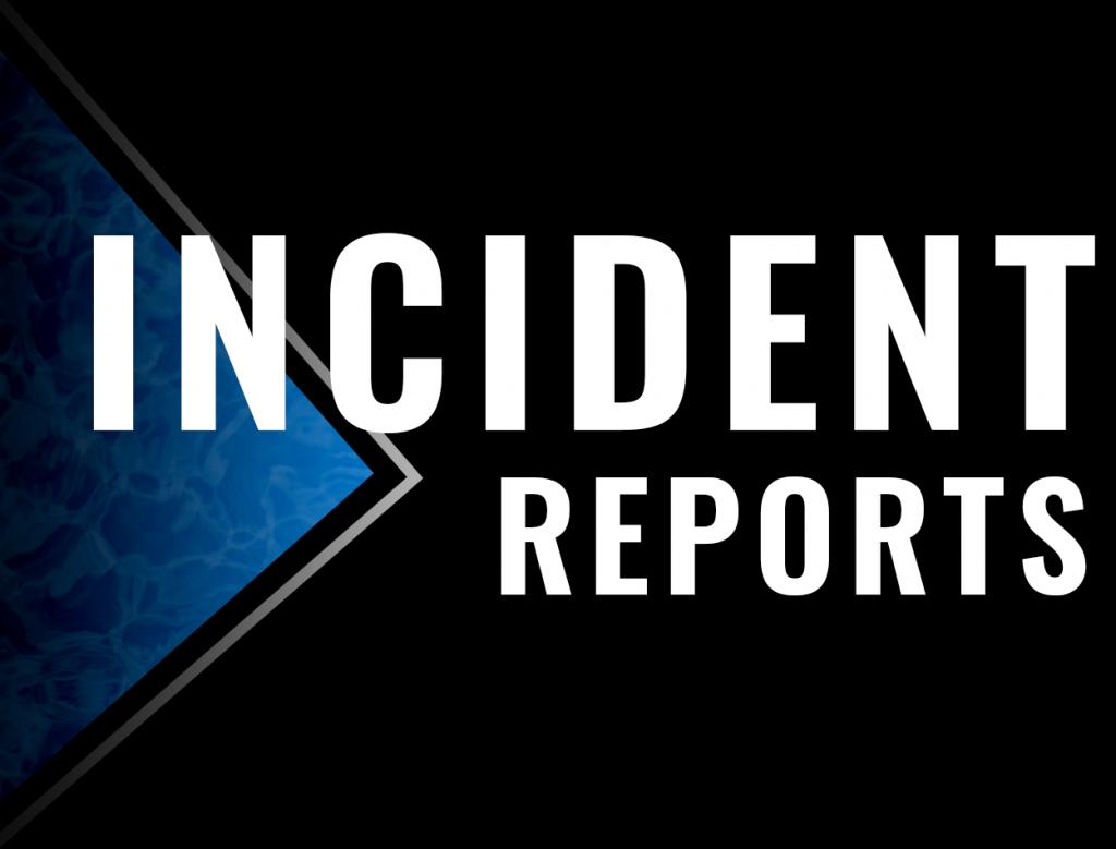 Incident-Reports_header-1024x779